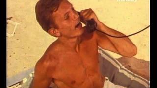 Frank Alamo - Allo Maillot 38 37