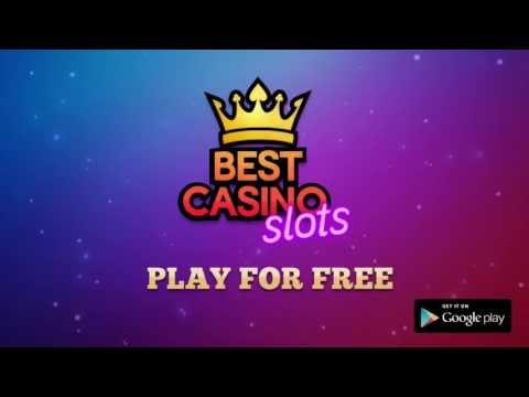 DoubleDown Casino introduces Flamin' Cherries and Desserts slots games
