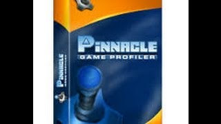 How To Download Pinnacle For Free Plus Seiel Key