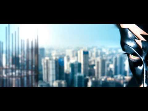 Krrish 3   Official Theatrical Trailer