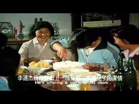 Tuyệt Kỹ Thiếu Lâm Đại Lực Kim Cang Chỉ - Shopvinhxuan.com