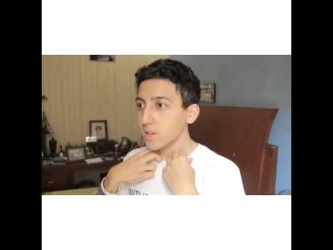 Video Instagram upload - Aron ashab ( Video lucu indonesia )