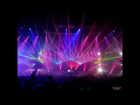 Top 10 musicas eletronicas 2015