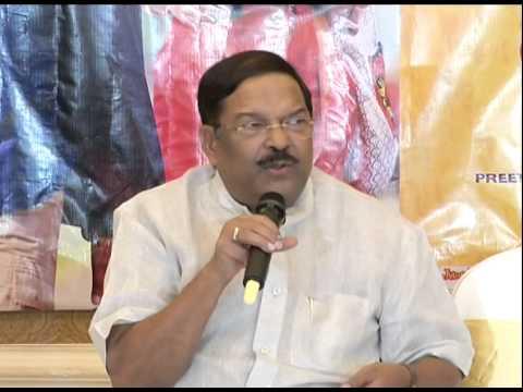 Ulavacharu-Biryani-Movie-Press-Meet