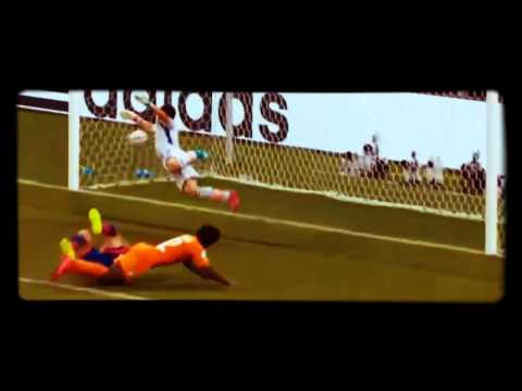 Ivory Coast vs Japan 2-1 ( コートジボワール2から1日本 ) All Goals And Highlights - World Cup - 2014