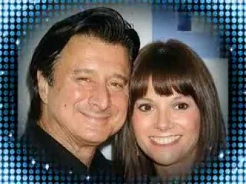 Steve perry amp kellie nash love at first sight youtube