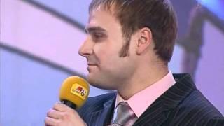 КВН Лучшее: КВН Высшая лига (2006) - Астана.kz - Сочи