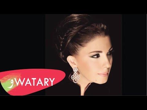 Majida El Roumi Maa El Jareeda - ماجدة الرومي مع الجريدة
