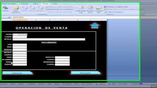 Contabilidad Excel - Software view on youtube.com tube online.