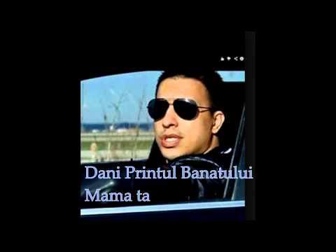Mama ta