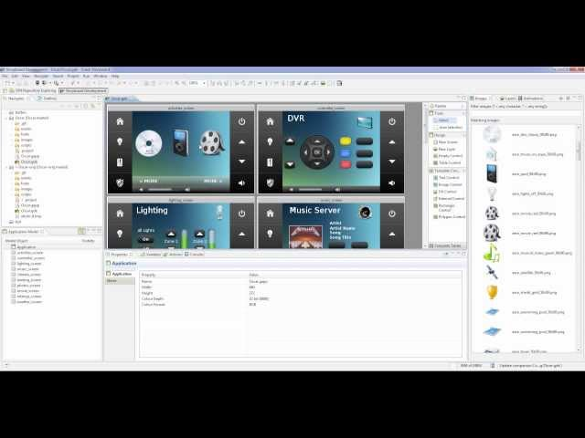 Storyboard 1.2 Collaboration Preview (Jan 2011)