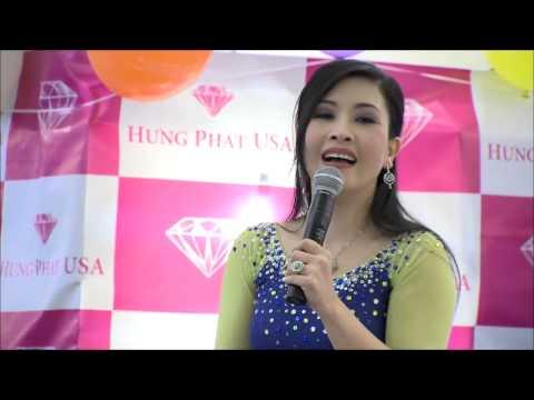 Hài Kịch Kiều Oanh, Lê Tín   Anniversary 2013