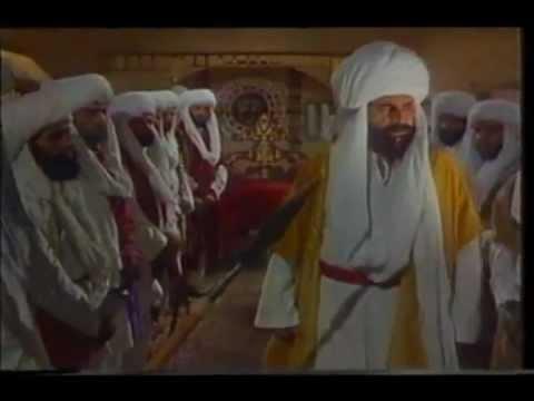 Chakar e azam part 16  ( چاکرء اعظم ڈرامہ )