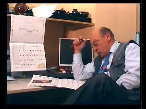 Апрель 2015г. Астрологический прогноз. А. Зараев