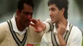 Empire Of Cricket India Documentary Part 5 Of 6