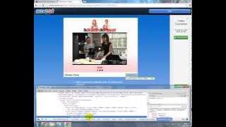 Mynet Smeet Coins Hack New 04,04,2014