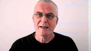 Pat Condell: The Great Palestinian Lie