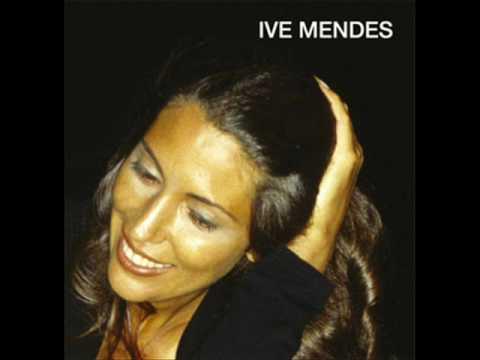 Ive Mendes * A Beira Mar ( Sao Benitez Lush Mix)