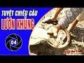 B nh nh TUY T CHI U C U L N KH NG P 4 Vietnam travel guide