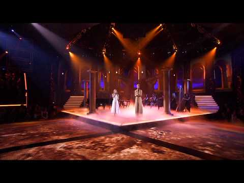 The Voice Australia: Rachael and Delta Duet