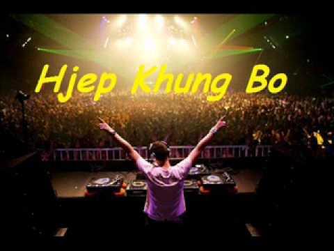 NonStop - Lan Va Hiep 2012 - DJ-HjepkhungBo