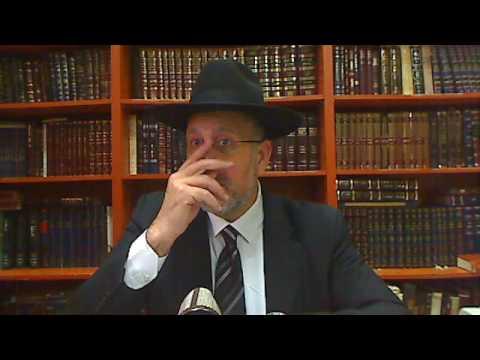 Nos sages racontent Yeou roi d'Israel : Ne juges pas trop vite ton peuple