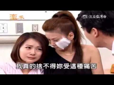 Phim Tay Trong Tay - Tập 403 Full - Phim Đài Loan Online