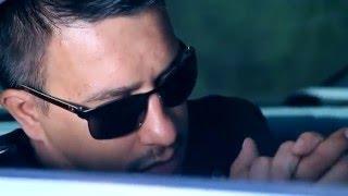 DANI PRINTUL BANATULUI SI MIHAITA TOMA - MI-E DOR DE NOI IUBIRE [VIDEO ORIGINAL HD]