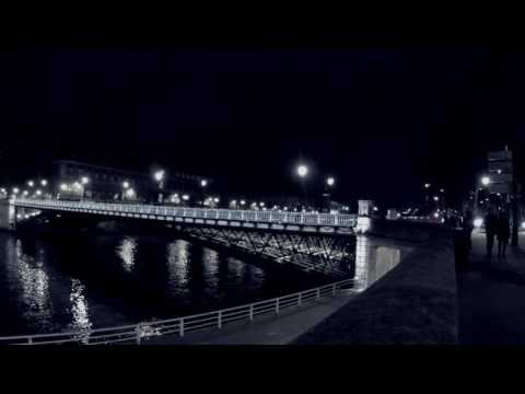 Paris - By Night (01)