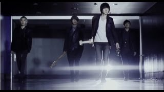 flumpool 「強く儚く」Music Video Short ver.