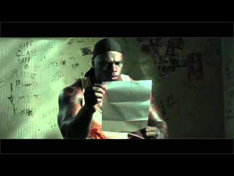 Uni-Ball - Bust You Out / Frieze Films