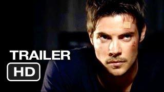 Rushlights Official Trailer #1 (2013) Beau Bridges, Josh
