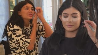 6 Mejores Trucos de la Belleza de Kylie Jenner