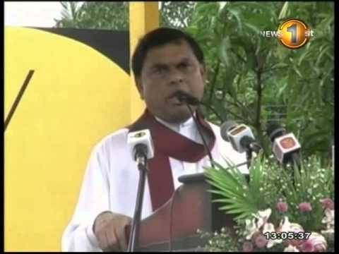 Shakthi lunch time news 1st tamil - 11.07.2013