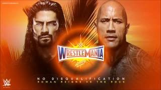WWE Wrestlemania 33 Match Card Predictions