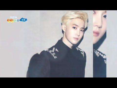 Basic Korean - 기본 인사/자기소개