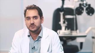 Tudo sobre glaucoma: tratamentos, sintomas e estágios da doença