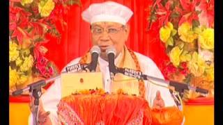 Shiv Mahapuran Katha Part 2