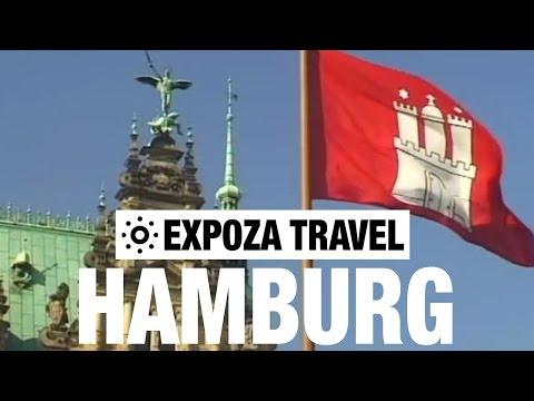 VP 122 E   Hamburg