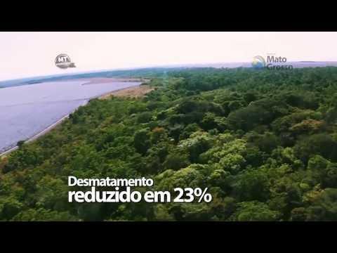 Ecoturismo Agroind�stria Agroneg�cio Agropecu�rio