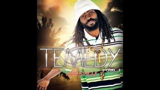 """IBN KENYATTA """"TEMEDY"""" CLIP OFFICIEL 2012."""
