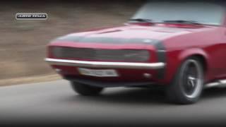 Ford Capri «KATARINA»_avtotema.mpg