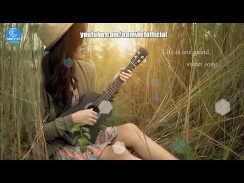 Người Đã Yêu Ai Remix - Châu Khải Phong [Audio Official]