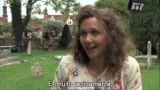 Nanny McPhee e as Lições Mágicas view on youtube.com tube online.