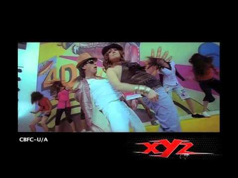 XYZ-Trailer-2