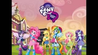 Novo Filme De My Little Pony