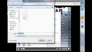 Como Descargar Vídeos De Youtube Con VLC Player