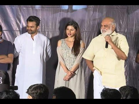 Jawaan-Movie-Pre-Release-Event