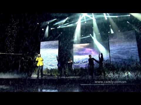 Trailer Liveshow Kỷ Niệm 20 năm Ca Hát - Cẩm Ly & Minh Tuyết