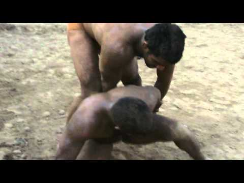 varun vs goonga  M4H03738.MP4